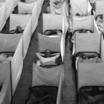 U smrtnom strahu pred španjolskom gripom došle su Padru Piju. Ovo im je savjetovao...