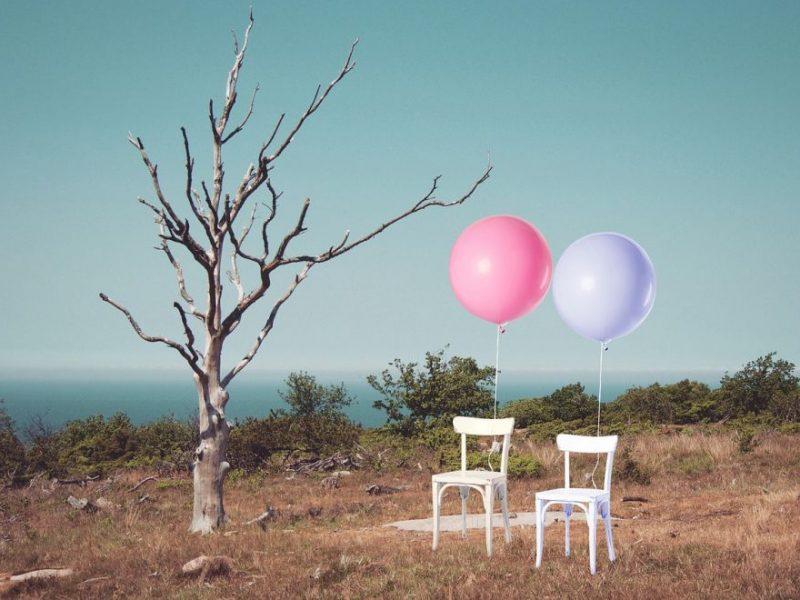 chair-1940973_1280