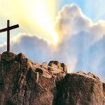 Da se možeš vratiti u dan kada su raspeli Krista, bi li ga i ti pljuvao, gađao, gurao... Ne? Pročitaj ovo...