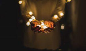 O. Lorenzo: Danas započinje nova godina. Molimo da se čovječanstvo vrati Bogu