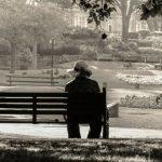 Savjet jedne bake, danas itekako potreban: 'Napravi korak i stani'