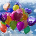 20 najljepših biblijskih citata kojima možete dragim ljudima čestitati rođendan