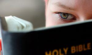 O. Lorenzo: Danas mnoga djeca rastu bez Boga i bez kršćanskog morala