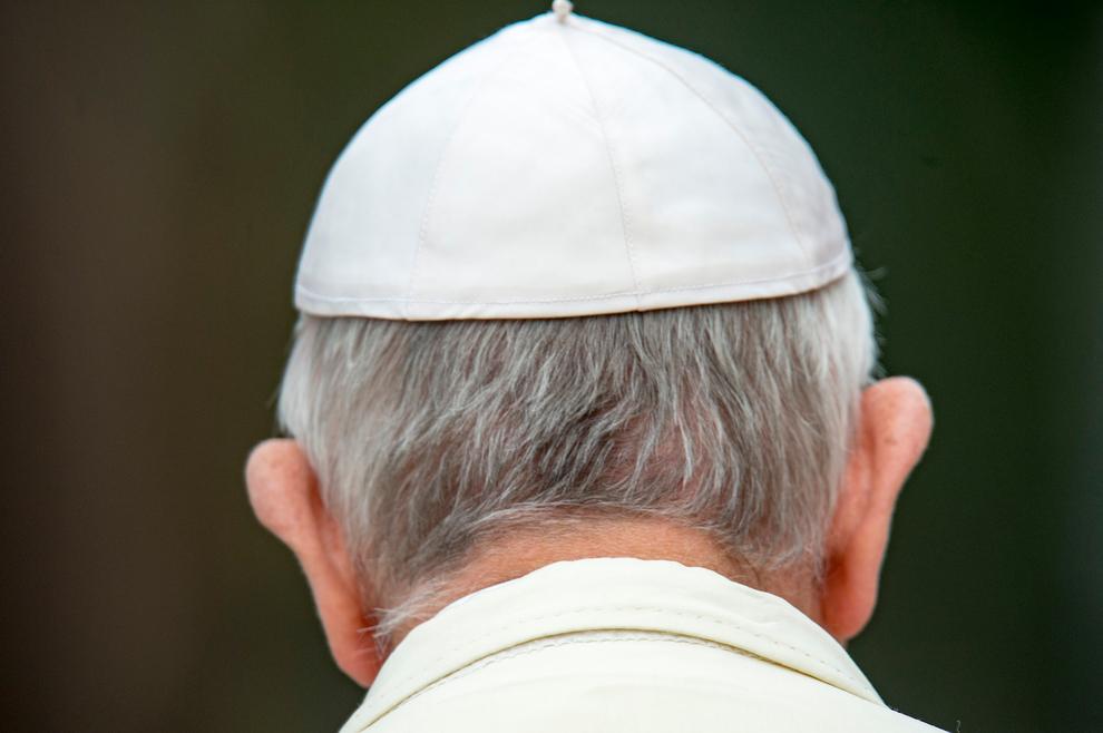 """Kardinal Tauran: """"Ovaj će pontifikat donijeti mnoga iznenađenja"""""""