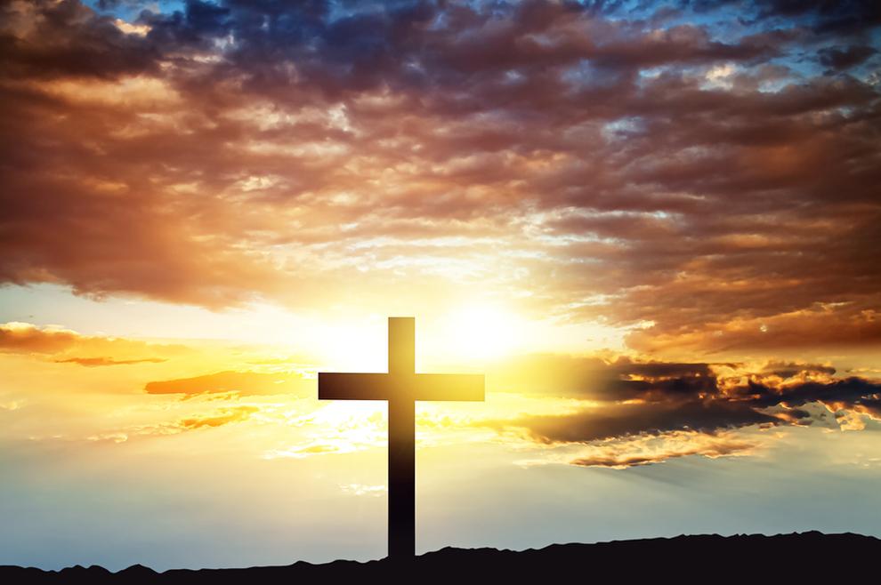 Što moliti u trenutku smrti