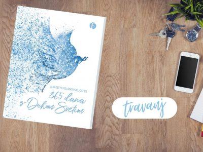 365 naslovnice (4)