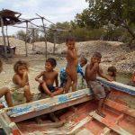 Prava prilika za velika djela milosrđa: Javite se i budite kumovi djece blagoslova