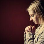 Molitva za obnovu i iscjeljenje braka i obitelji