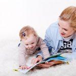 DONOSIMO VAM ULOMAK IZ NOVE KNJIGE Koja vam može pomoći približiti djeci Riječ Božju