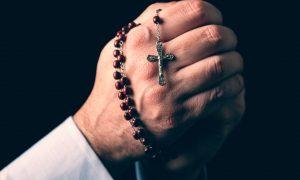 VIDEO Kako moliti Krunicu zadovoljštine Presvetom Licu Isusovu