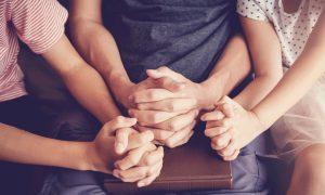 Danas cijeli svijet moli za prestanak pandemije Covid-a 19. Uključite se i vi!
