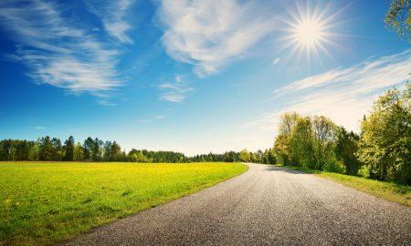 MEDITACIJA Po mome uskrsnuću ponovno se rađaš na nov život. Stoga ostani u nadi što god se događalo u tvome životu