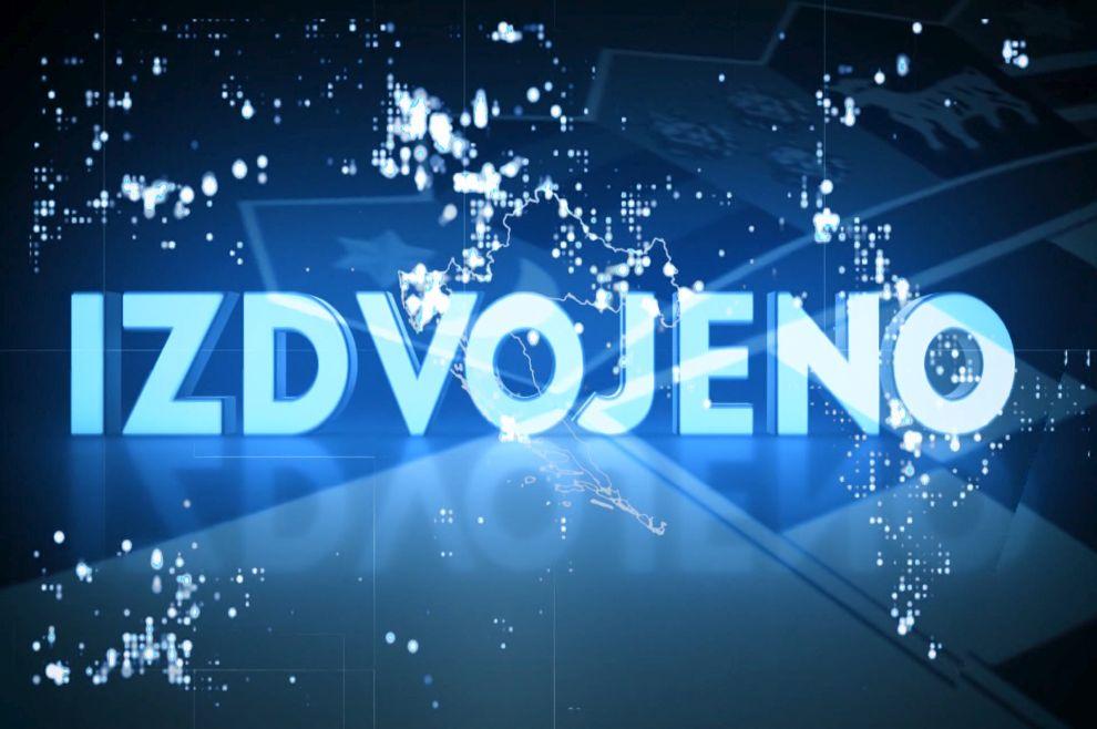 Gledajte na Laudato TV: Zaklada Rhema poziva da se pridružite projektu duhovne obnove naše domovine