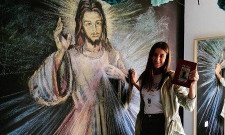 Beskrajno Božje milosrđe uništilo je zloću grijeha