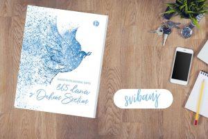 365 naslovnice (5)