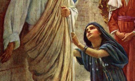 """SVJEDOČANSTVO Jednostavna, """"slijepa"""" vjera, može postići mnogo!"""