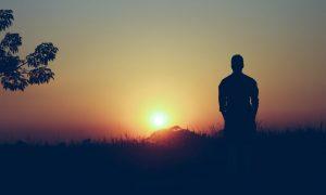 Davidov vapaj iz Psalma 51 na suvremenom jeziku