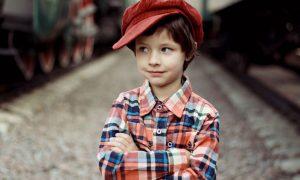 Pogreška koju često činimo kod izmirenja: Što kada se dječaci potuku?