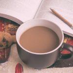 Poticajne knjige koje sam čitao ostavile su traga u mojoj duši
