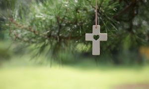 Dvodnevna karmelska online duhovna obnova