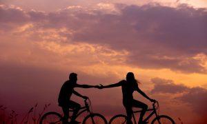 Prava ljubav ili potreba?
