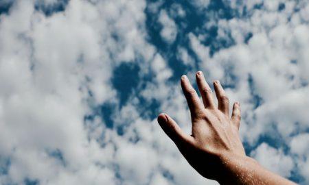 Snažna molitva za ozdravljenje sv. Padra Pija