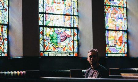 """Patio je od teške bolesti, ali nije pristupio naprijed na polaganje ruku: """"Ja svoje stvari sam sređujem s Bogom"""""""