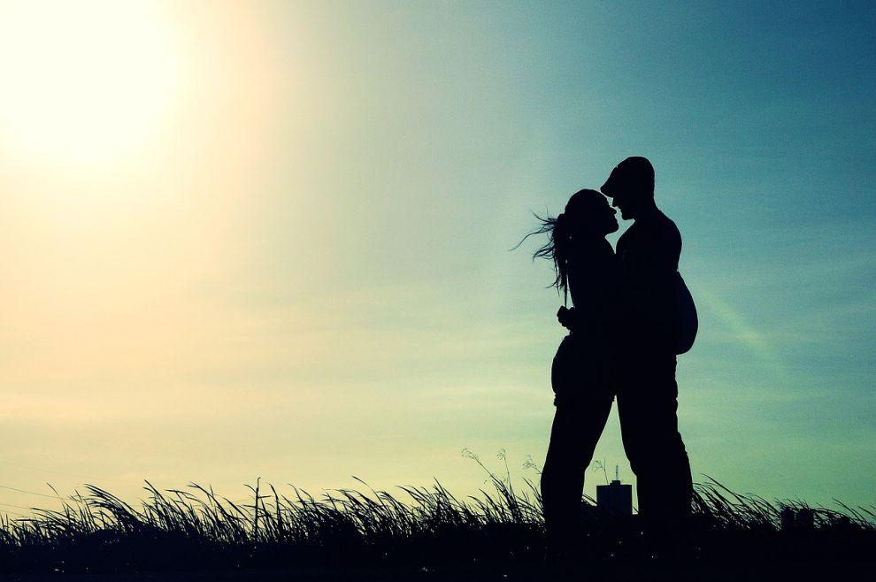 Osoba koja želi 'upravljati' svojim supružnikom može vrlo lako upropastiti svoj brak