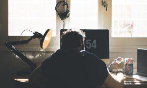 Izbjegni svađe sa supružnikom i poslušaj ovaj savjet