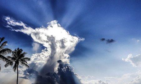 Molitva Padra Pija anđelu čuvaru