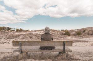 NEVJEROJATNO SVJEDOČANSTVO: U Arku je ušla starica; darovala mi je najljepšu katehezu o oprostu koju sam ikada čuo