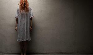 Egzorcist o slučaju opsjednute studentice: 'Čim sam stavio štolu i počeo blagoslov, preobrazila se'