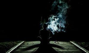 Obraćenje dilera: Tajnu spasenja mu je otkrila djevojka kojoj je prodavao drogu