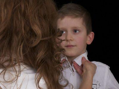 Što treba raditi kada nekome želiš pokazati da ga poštuješ?