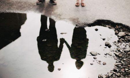MEĐUSOBNA PRIVLAČNOST: Emocionalno nedostupne i emocionalno ovisne osobe