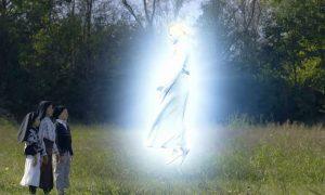 (VIDEO) Molitva anđela