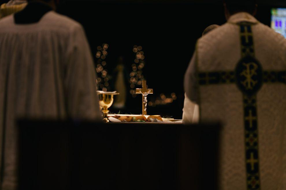 Na duhovnim obnovama često su se događale neočekivane stvari; egzorcist objasnio zašto