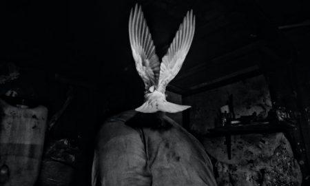 2019. sveti Mihael arkanđeo objavio je Luz de Mariji: Ovo je generacija koja će iskusiti veliki čin Božjega Milosrđa: UPOZORENJE…