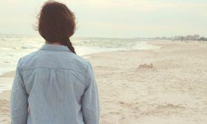 Često zaboravljamo koliko je stišavanje važno u približavanju Bogu