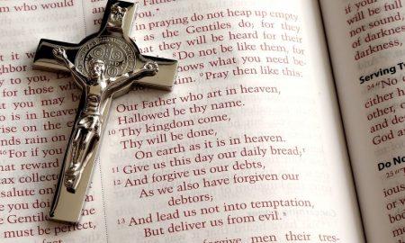 Kakav je tvoj stav prema nebeskom Ocu?