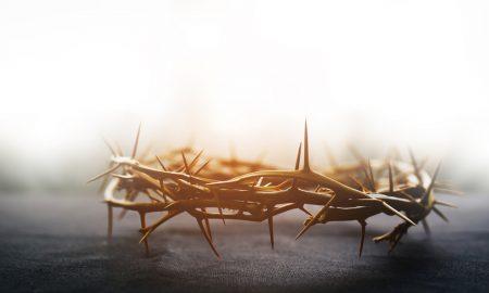 Bog po Magdaleni poziva na obraćenje