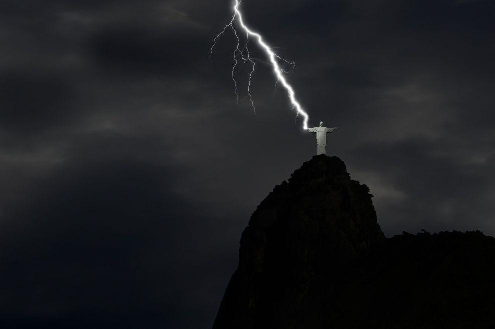 VIDEO Potrebno je vjerovati i ne priječiti Bogu sobom!