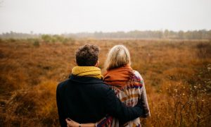 Kako da prepoznam jesam li u nezdravoj, toksičnoj vezi?