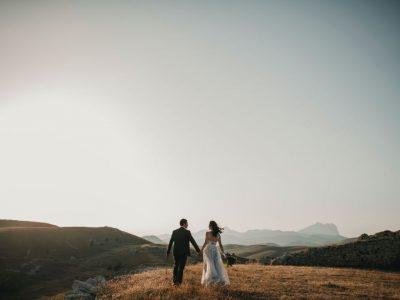 Gubi-li-zena-slobodu-u-braku?