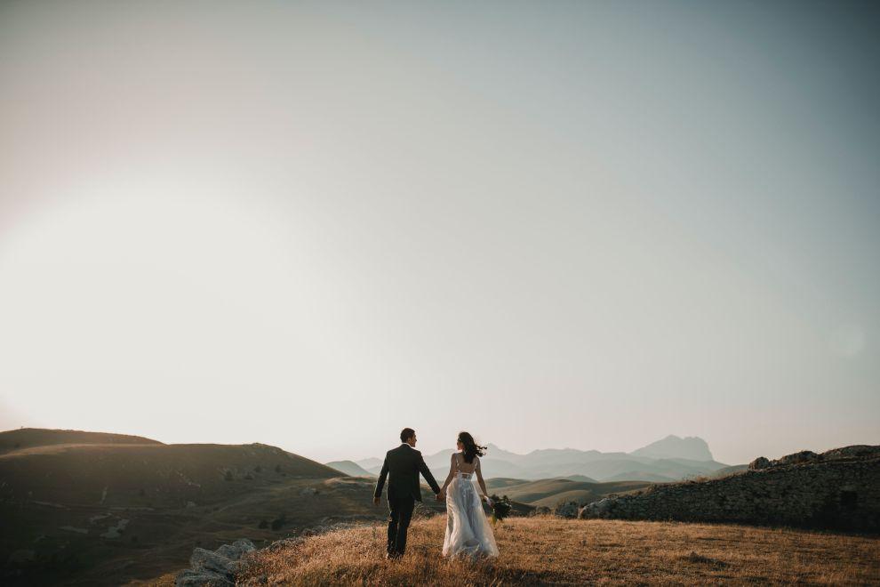 Gubi li žena slobodu u braku?