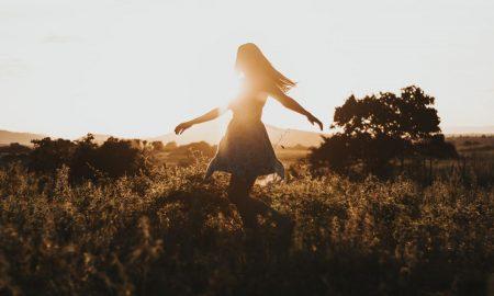 Isus ti daje nadu - da najbolji dio tvog života nije iza tebe, nego ispred