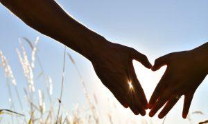 Postavljanje Krista u samo središte braka od ključne je važnosti!