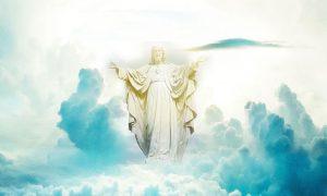 Ako je Glava u nebu, postoji nada i za udove
