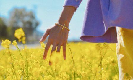 Ne daj da te prethodna razočaranja ili strahovi zapriječe da moliš za ono što ti je potrebno