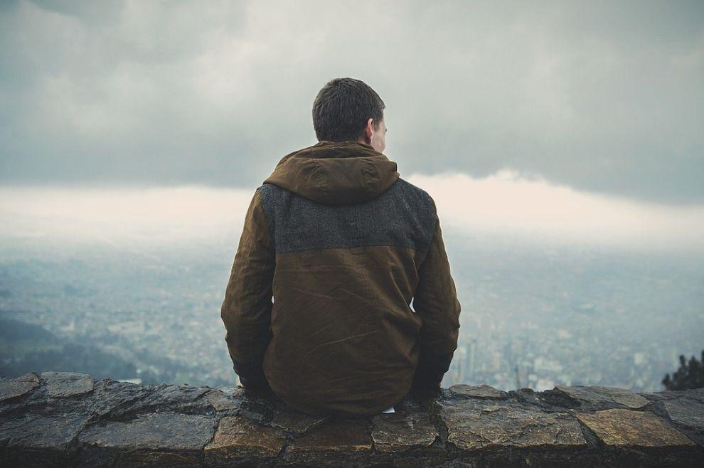Zašto nas Bog dovodi u situacije koje nam otežavaju, umjesto da nam olakšavaju život?